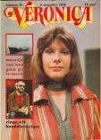 Veronica 1976 nr. 45