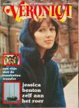 Veronica 1976 nr. 48