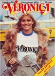 Veronica 1976 nr. 50