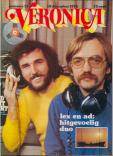 Veronica 1976 nr. 51
