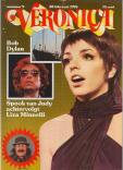 Veronica 1976 nr. 09