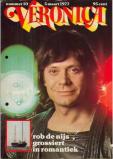 Veronica 1977 nr. 10