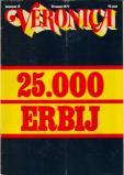 Veronica 1977 nr. 13