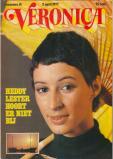 Veronica 1977 nr. 14
