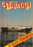 Veronica 1977 nr. 16