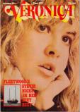 Veronica 1977 nr. 19
