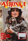 Veronica 1977 nr. 02