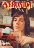 Veronica 1977 nr. 25