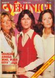 Veronica 1977 nr. 26