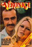 Veronica 1977 nr. 30