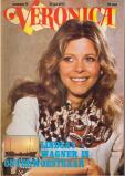 Veronica 1977 nr. 31