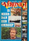 Veronica 1977 nr. 34