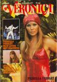 Veronica 1977 nr. 38