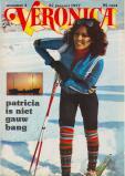 Veronica 1977 nr. 04