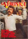 Veronica 1977 nr. 45