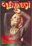 Veronica 1977 nr. 49