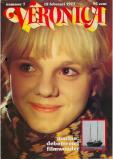 Veronica 1977 nr. 07