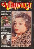 Veronica 1978 nr. 28