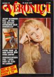 Veronica 1979 nr. 12