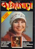 Veronica 1979 nr. 14