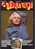 Veronica 1979 nr. 20