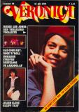Veronica 1979 nr. 29