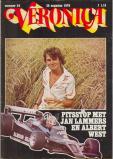 Veronica 1979 nr. 34