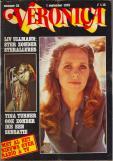 Veronica 1979 nr. 35