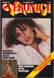 Veronica 1979 nr. 41