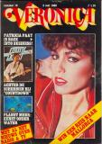 Veronica 1980 nr. 18