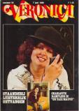Veronica 1980 nr. 23