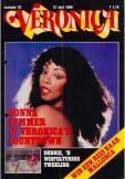 Veronica 1980 nr. 25