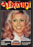 Veronica 1980 nr. 33