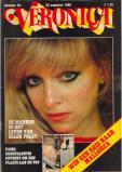 Veronica 1980 nr. 34