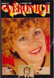 Veronica 1980 nr. 45