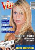 Veronica 1999 nr. 10