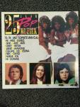 25 jaar Popmuziek 1973/ 1974
